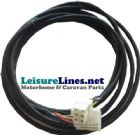 Whale Water Heater Extension Cable Mk2